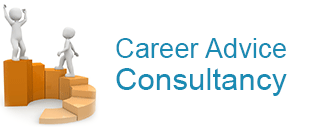 Career Advice Consultancy