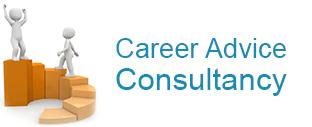 Career Advice Consultancy